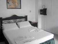 Motel Los Colores 1218