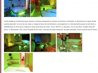 Motel Motivos 1236
