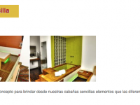 Motel Motivos 1241