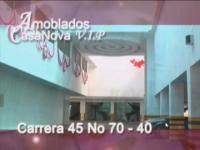 Casanova VIP 1714
