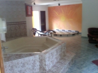 Motel Cabañas del Sahara 1718