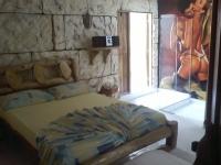 Motel Cabañas del Sahara 1719