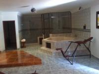 Motel Cabañas del Sahara 1720