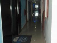 Nuevo Motel Manantial Azul 1770
