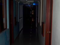 Nuevo Motel Manantial Azul 1772