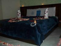 Nuevo Motel Manantial Azul 1774