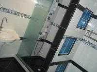 Nuevo Motel Manantial Azul 1779