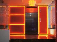 Portobelo Suites 2091