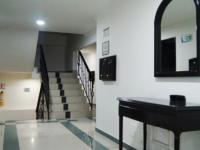 Portobelo Suites 2093