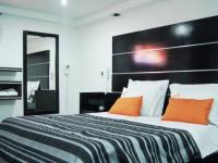 Portobelo Suites 2099