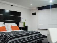 Portobelo Suites 2100