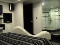 Portobelo Suites 2102