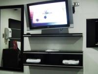 Portobelo Suites 2103