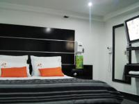Portobelo Suites 2104