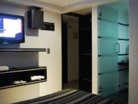Portobelo Suites 2105