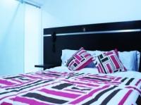 Motel El Cielo 2118