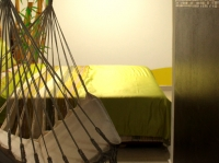 Motel El Cielo 2137