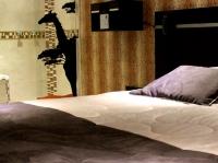 Motel El Cielo 2139
