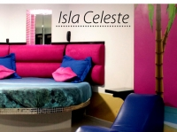 Motel El Cielo 2148