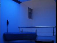 Motel Los Alpes 2154