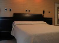 Motel Los Alpes 2157