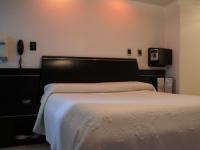 Motel Los Alpes 2164
