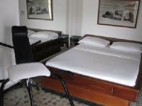 Motel Casa Blanca Pereira 2256