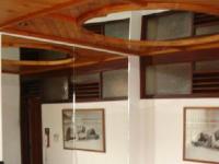 Motel Casa Blanca Pereira 2257