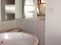 Motel Casa Blanca Pereira 2259
