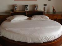 Motel Casa Blanca Pereira 2262