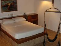 Motel Casa Blanca Pereira 2263