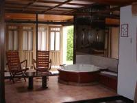 Motel Casa Blanca Pereira 2265