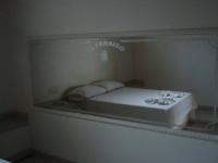Motel Paraíso Golden 2289