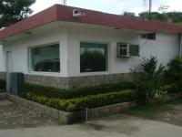 Motel Paraíso Golden 2290