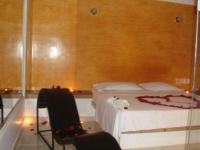 Motel Paraíso Golden 2292
