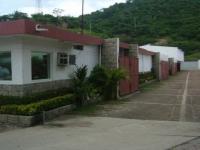 Motel Paraíso Golden 2293