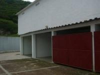 Motel Paraíso Golden 2294