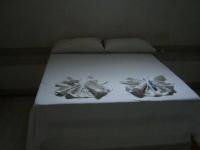 Motel Paraíso Golden 2297