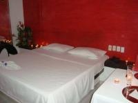 Motel Paraíso Golden 2299