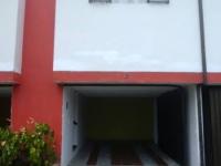 Motel El Jardín 2307