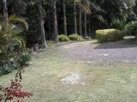 Motel El Jardín 2309