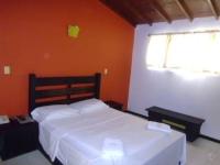 Motel El Jardín 2310