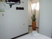 Motel El Jardín 2335