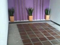 Motel El Jardín 2338
