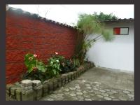 Motel El Jardín 2355