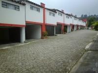 Motel El Jardín 2356