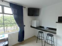 Motel Sol y Luna Cali 2514