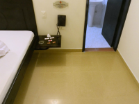 Motel Sol y Luna Cali 2515