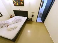 Motel Sol y Luna Cali 2516