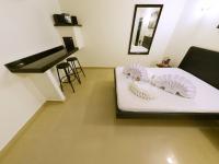 Motel Sol y Luna Cali 2518